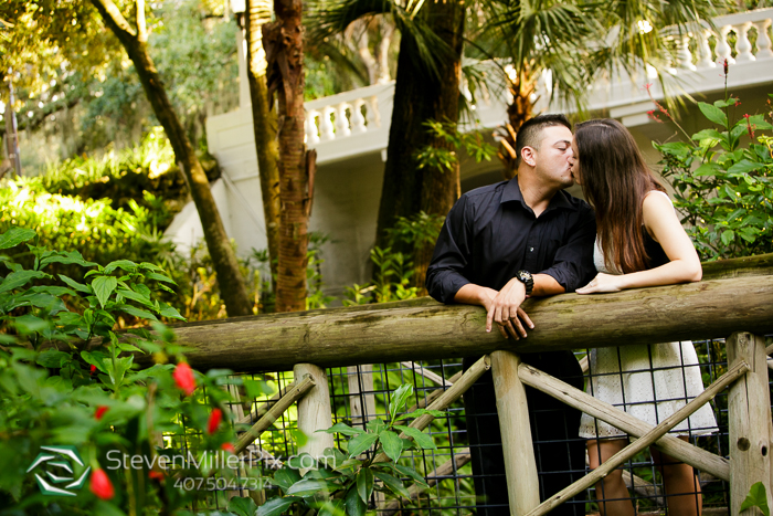 dickson_azalea_park_orlando_engagement_session_photographers_0002