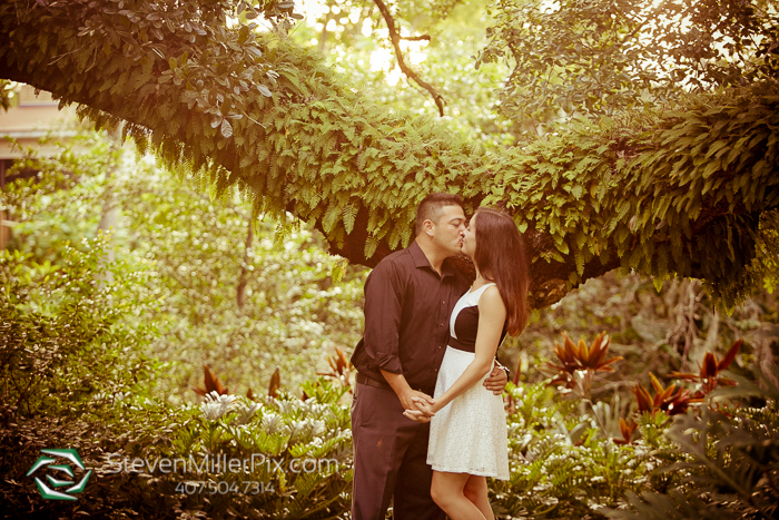 dickson_azalea_park_orlando_engagement_session_photographers_0013