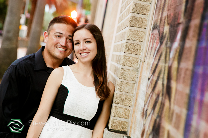 dickson_azalea_park_orlando_engagement_session_photographers_0020