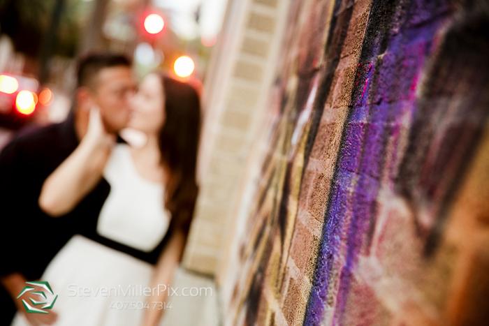 dickson_azalea_park_orlando_engagement_session_photographers_0021