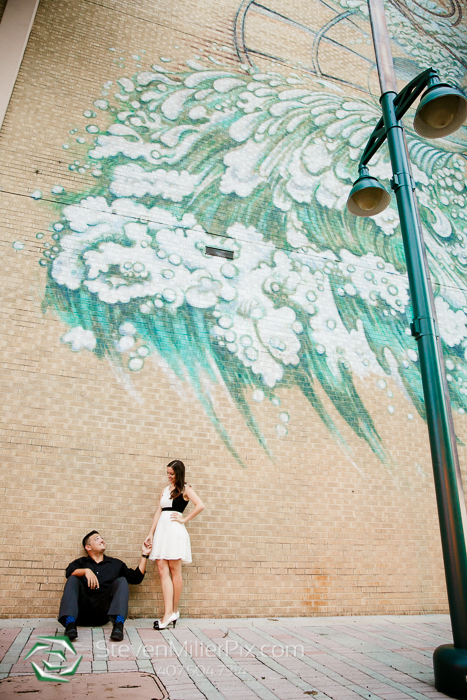 dickson_azalea_park_orlando_engagement_session_photographers_0022