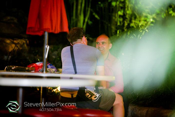 disney_fairytale_wedding_epcot_surprise_proposal_photographers_0001