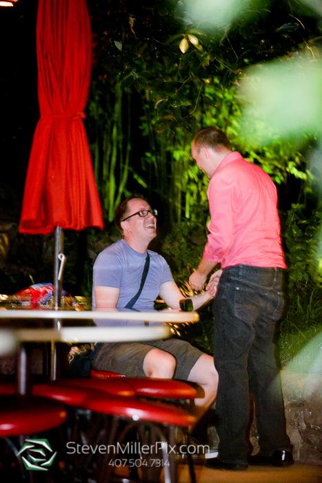 disney_fairytale_wedding_epcot_surprise_proposal_photographers_0002