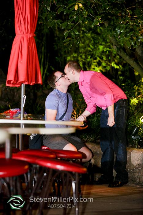 disney_fairytale_wedding_epcot_surprise_proposal_photographers_0003