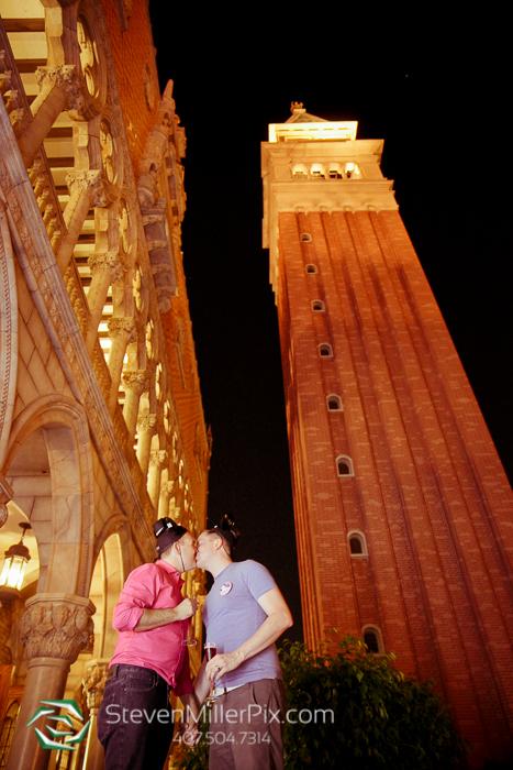 disney_fairytale_wedding_epcot_surprise_proposal_photographers_0010