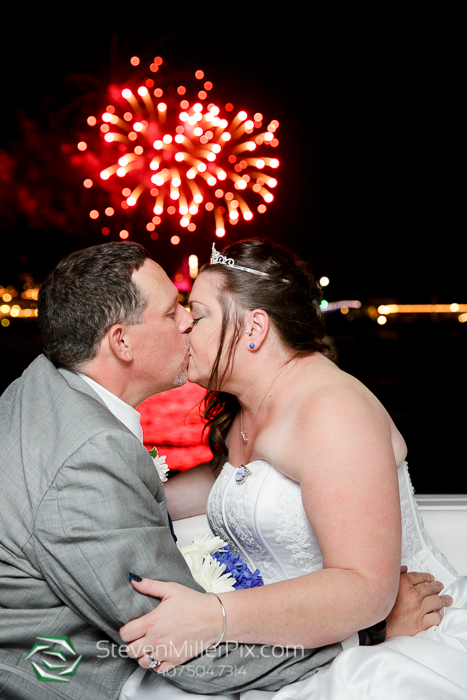 disney_fairytale_wedding_photographers_wishes_firework_weddings_0028