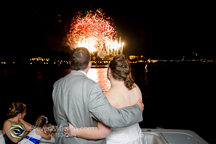 disney_fairytale_wedding_photographers_wishes_firework_weddings_0031