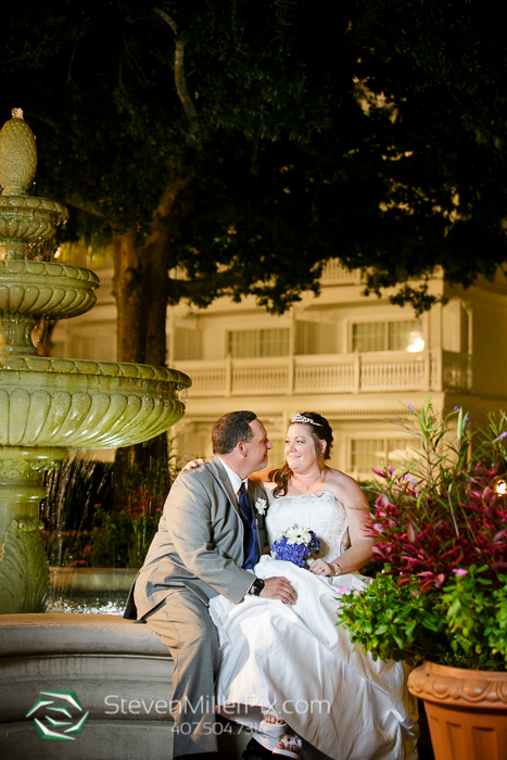disney_fairytale_wedding_photographers_wishes_firework_weddings_0044