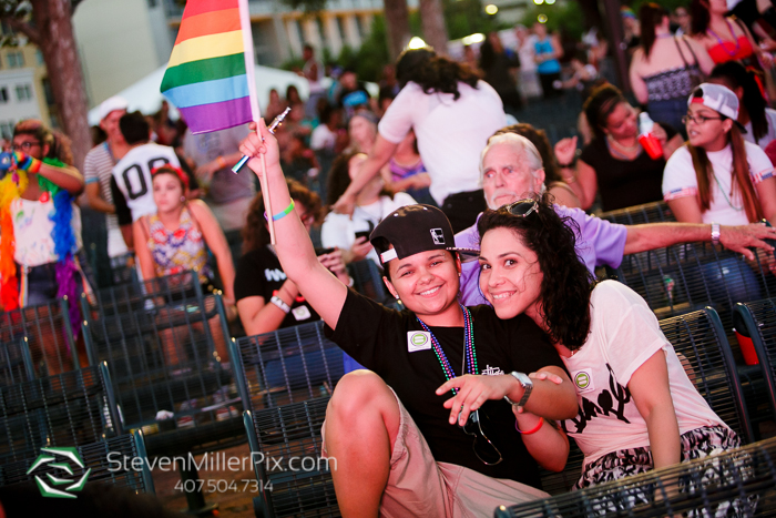orlando_coming_out_with_pride_2014_downtown_photographers_0003