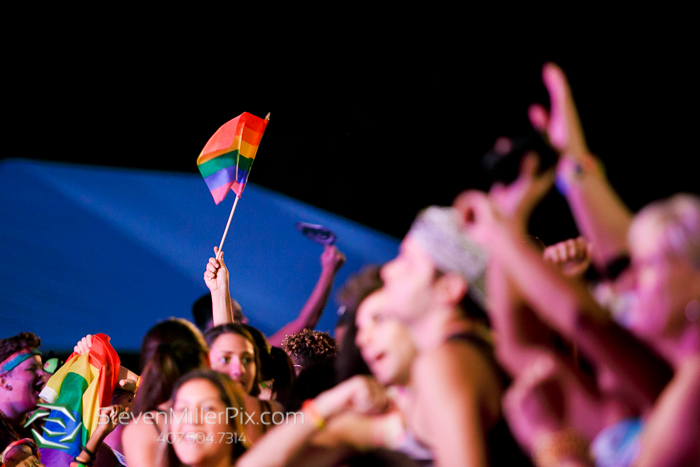 orlando_coming_out_with_pride_2014_downtown_photographers_0005