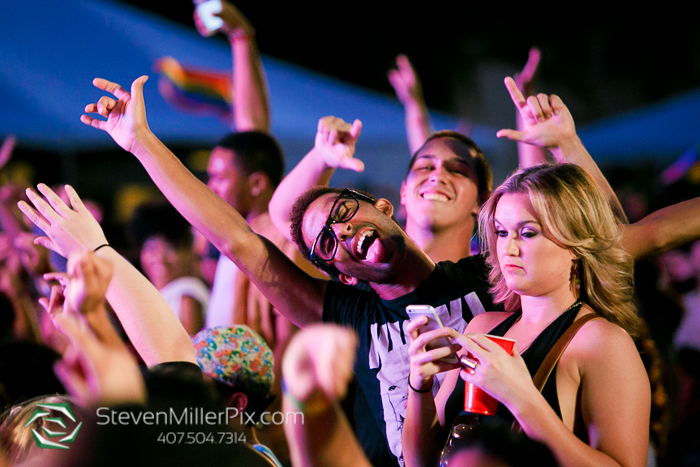 orlando_coming_out_with_pride_2014_downtown_photographers_0007
