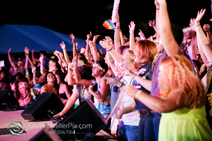 orlando_coming_out_with_pride_2014_downtown_photographers_0012