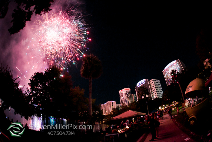orlando_coming_out_with_pride_2014_downtown_photographers_0018
