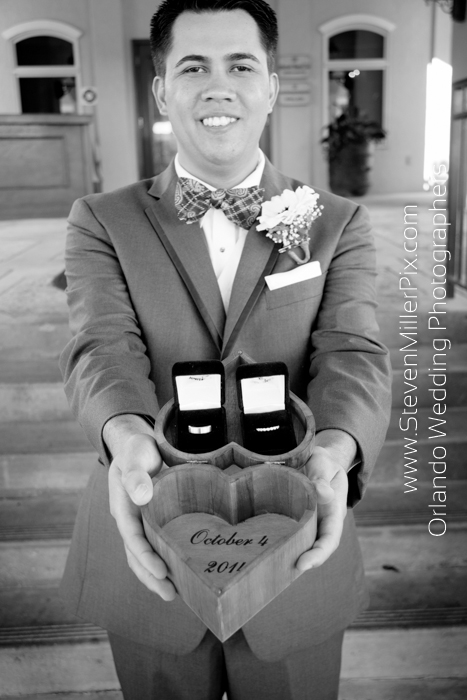 serenata_beach_club_weddings_steven_miller_photography_0021