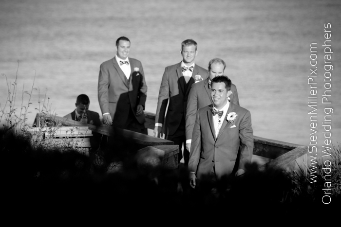 serenata_beach_club_weddings_steven_miller_photography_0027