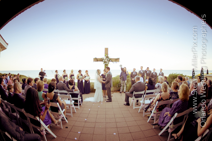 serenata_beach_club_weddings_steven_miller_photography_0038