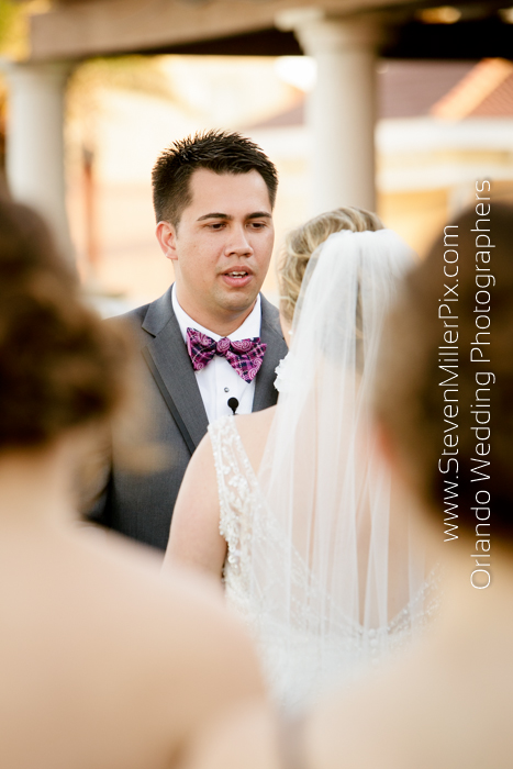 serenata_beach_club_weddings_steven_miller_photography_0042