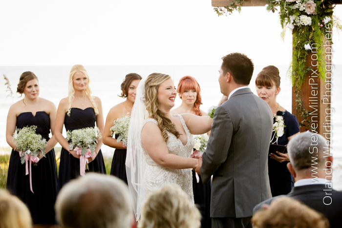 serenata_beach_club_weddings_steven_miller_photography_0045