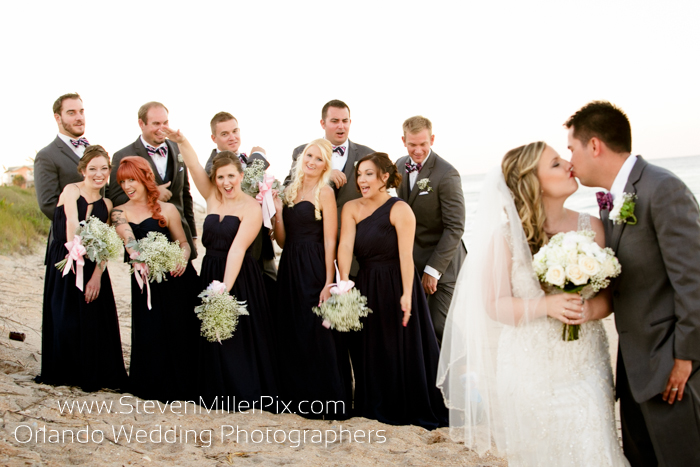 serenata_beach_club_weddings_steven_miller_photography_0060