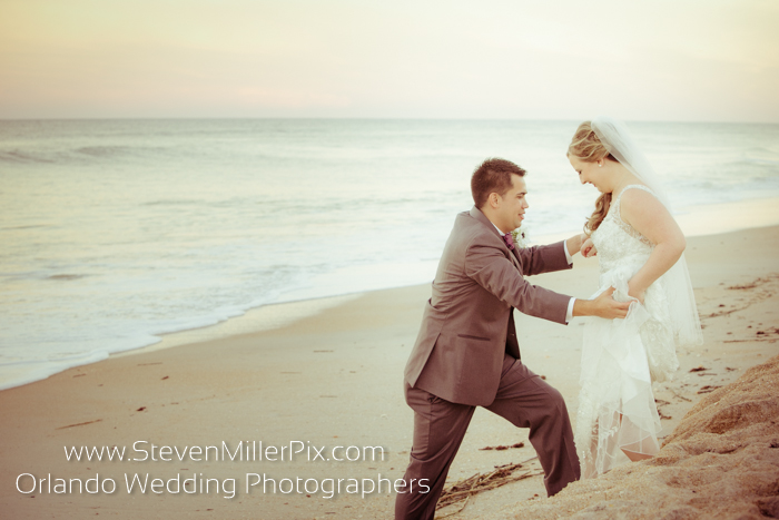 serenata_beach_club_weddings_steven_miller_photography_0063