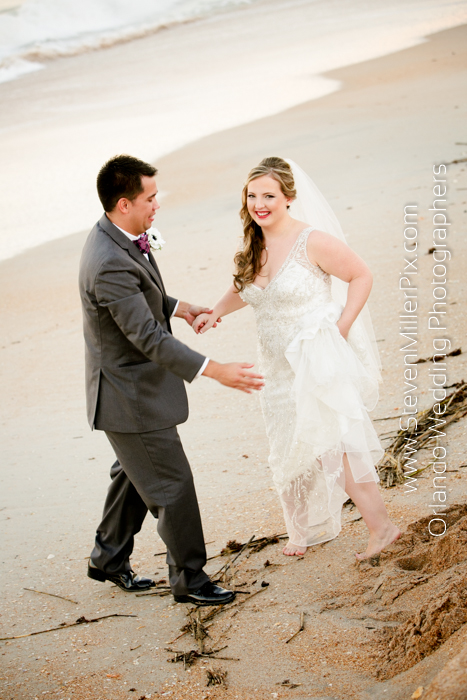 serenata_beach_club_weddings_steven_miller_photography_0064