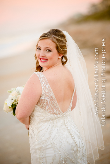 serenata_beach_club_weddings_steven_miller_photography_0065
