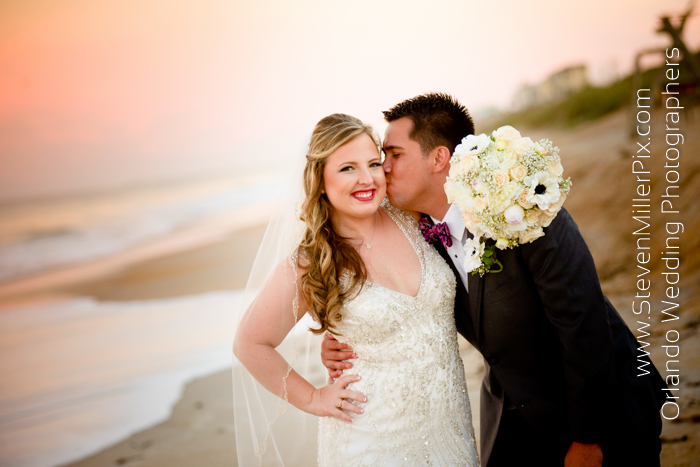 serenata_beach_club_weddings_steven_miller_photography_0071