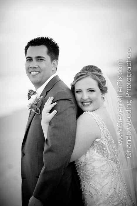 serenata_beach_club_weddings_steven_miller_photography_0072