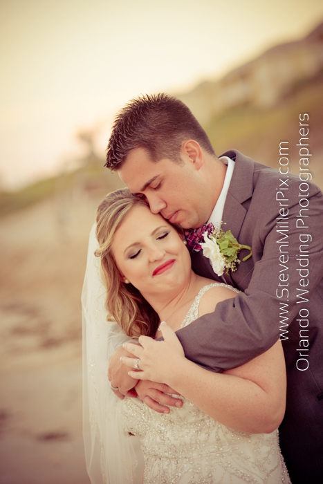 serenata_beach_club_weddings_steven_miller_photography_0073