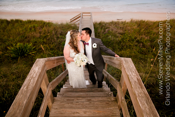 serenata_beach_club_weddings_steven_miller_photography_0076