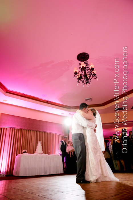 serenata_beach_club_weddings_steven_miller_photography_0100