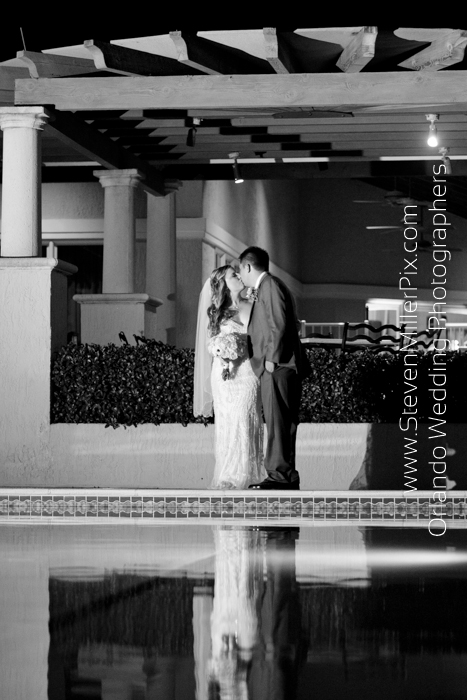 serenata_beach_club_weddings_steven_miller_photography_0114