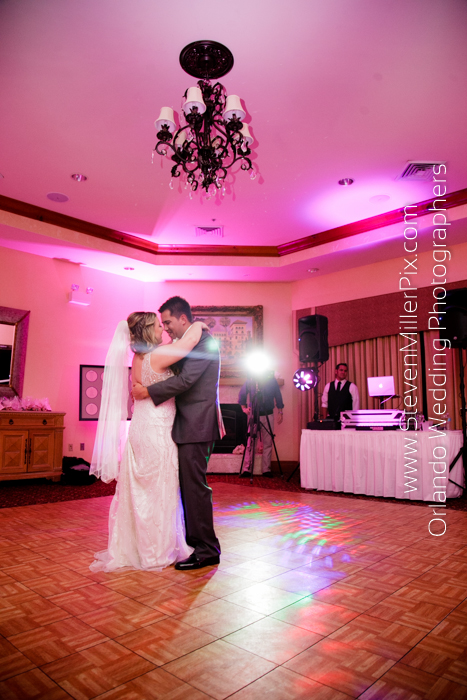 serenata_beach_club_weddings_steven_miller_photography_0119