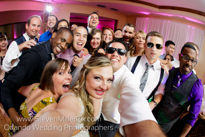 serenata_beach_club_weddings_steven_miller_photography_0121