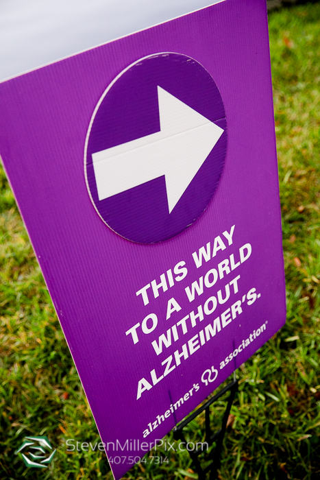 walk_to_end_alzheimers_2014_photography_downtown_orlando_0001