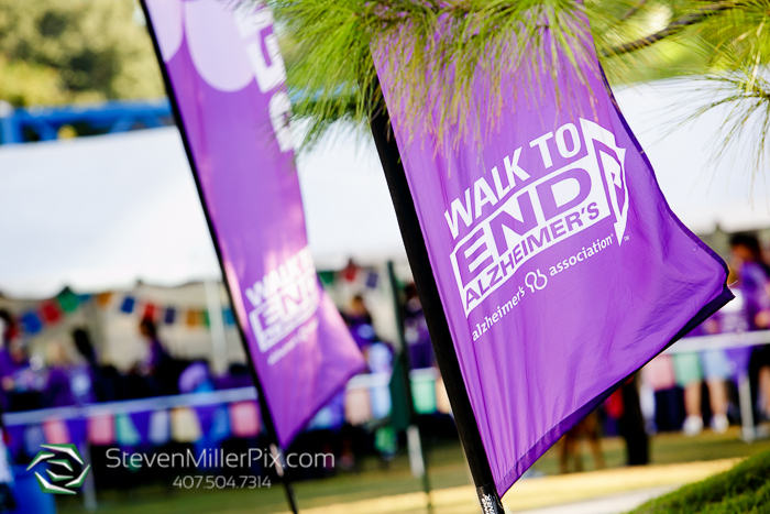 walk_to_end_alzheimers_2014_photography_downtown_orlando_0007