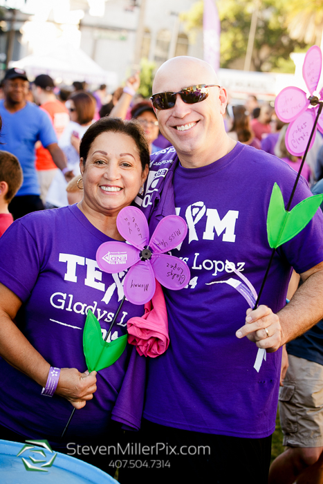 walk_to_end_alzheimers_2014_photography_downtown_orlando_0008