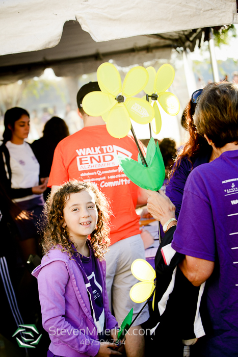 walk_to_end_alzheimers_2014_photography_downtown_orlando_0011
