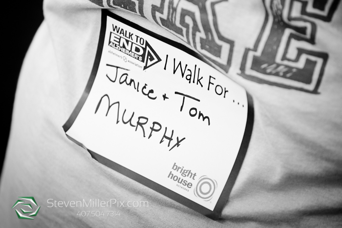 walk_to_end_alzheimers_2014_photography_downtown_orlando_0013