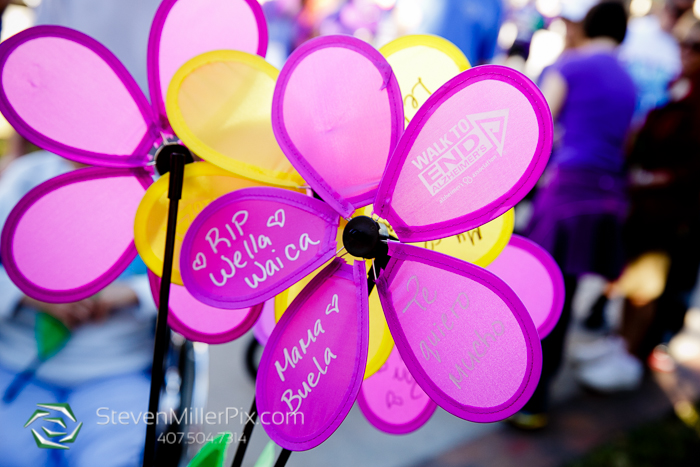 walk_to_end_alzheimers_2014_photography_downtown_orlando_0017