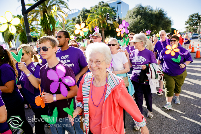 walk_to_end_alzheimers_2014_photography_downtown_orlando_0019
