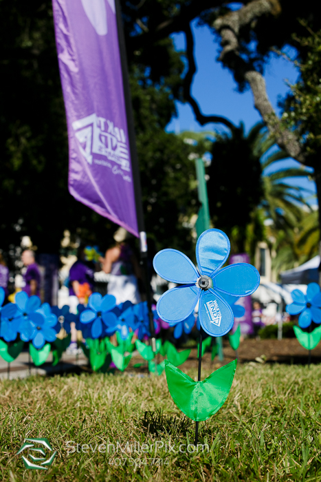 walk_to_end_alzheimers_2014_photography_downtown_orlando_0023