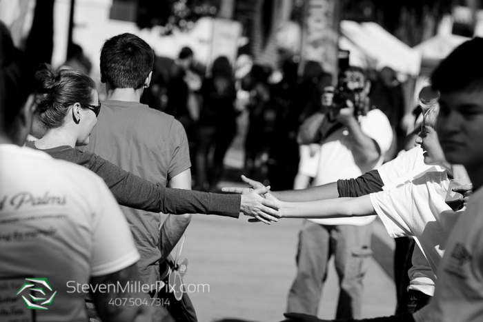 walk_to_end_alzheimers_2014_photography_downtown_orlando_0025