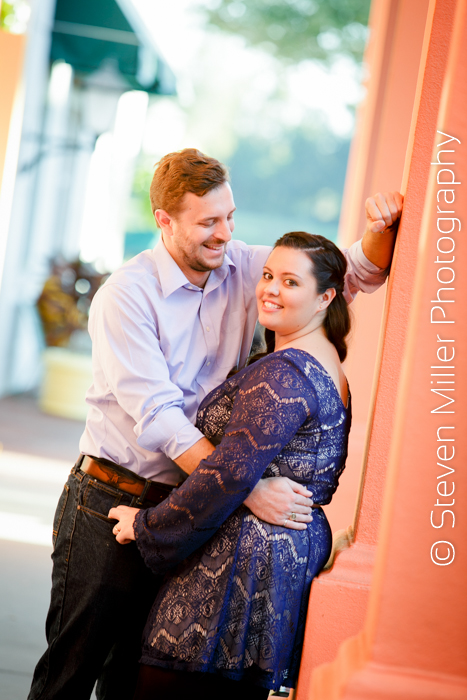 celebration_engagement_session_photos_orlando_wedding_photographers_0002