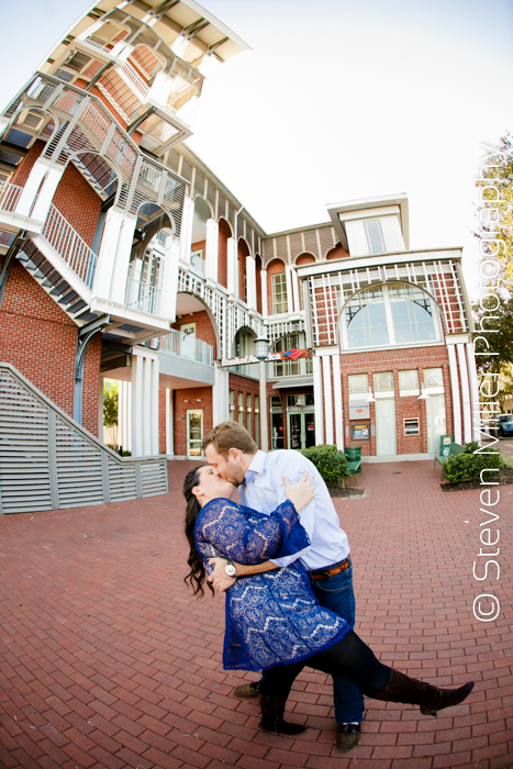 celebration_engagement_session_photos_orlando_wedding_photographers_0005