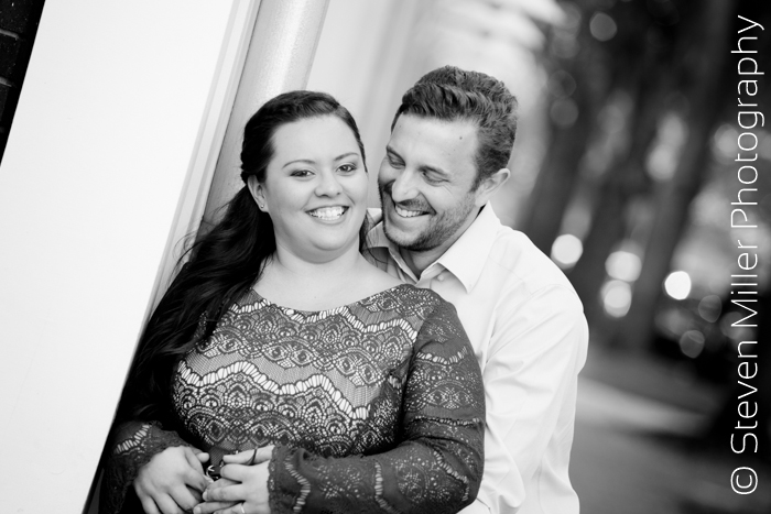 celebration_engagement_session_photos_orlando_wedding_photographers_0007