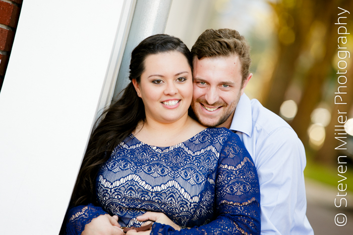 celebration_engagement_session_photos_orlando_wedding_photographers_0008
