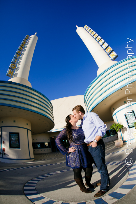 celebration_engagement_session_photos_orlando_wedding_photographers_0010