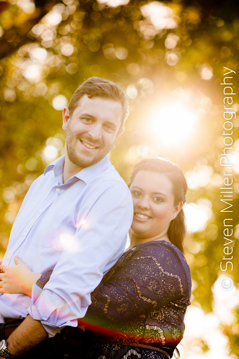 celebration_engagement_session_photos_orlando_wedding_photographers_0013