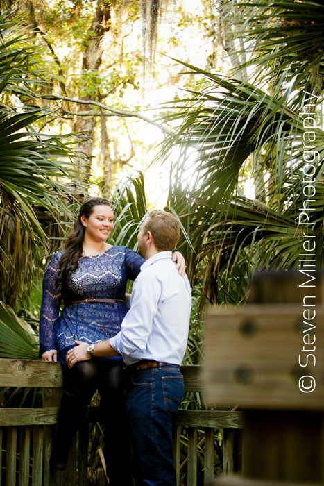 celebration_engagement_session_photos_orlando_wedding_photographers_0016